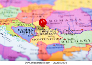 stock-photo-map-of-europe-with-a-round-red-push-pin-placed-on-the-city-of-belgrade-232552099