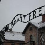 Giornata della memoria: Pietro, 18 anni, ad Auschwitz per non dimenticare