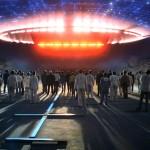 Esistono davvero gli alieni? Perfino per la scienza gli indizi sono tanti
