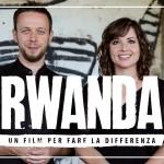 Un coraggioso film sul genocidio in Rwanda con una campagna di crowdfunding