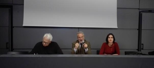 credits: Movimento per la decrescita felice Roma