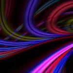 Navigando, sulla cresta dell'onda gravitazionale