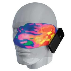 onde-elettromagnetiche-cellulari