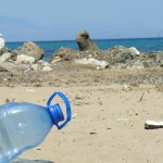 """Allerta plastica: """"Love your sea"""", domenica 28 febbraio a Sottomarina"""