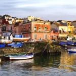 """Turismo etico: la Sicilia di """"Addiopizzo travel"""" per svelare (e smentire) tanti miti"""