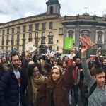 """Il """"BookMob"""" per regalarsi libri sbarca a Roma: tutti a Piazza Navona il 16 aprile"""