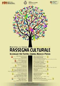 Montopoli_RassegnaCulturale