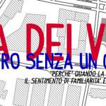 """A Roma al via il progetto """"Casa dei Venti"""", per un'altra visione delle migrazioni"""