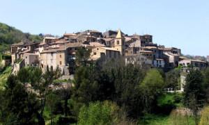 Montopoli in Sabina