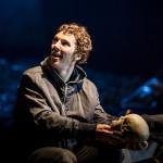 Essere o non essere William Shakespeare? Misteri ed eventi a 400 anni dalla morte