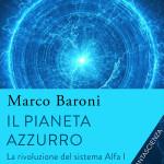 Dalla finanza alla scrittura: è un avvincente libro fantasy il sogno realizzato di Marco