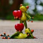 Consigli per questi tempi difficili: priorità alle relazioni e alla connessione nell'amore