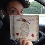 """""""Fuori"""", il nuovo disco della cantautrice romana Alice Clarini: """"le canzoni mi hanno salvata"""""""