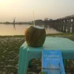Viaggio in Birmania, il paese delle pagode d'oro e dei sorrisi felici: Mandalay e dintorni (2)