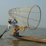 Viaggio in Birmania, il paese delle pagode d'oro e dei sorrisi felici: dal lago Inle al mare (4)