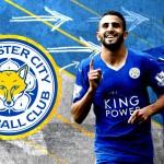 Calcio: la favola bella del Leicester, campione d'Inghilterra