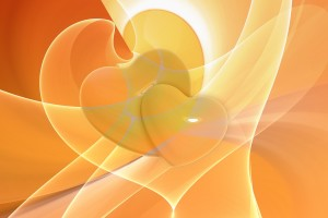 https://pixabay.com/it/linee-wave-cuore-amore-sorriso-754134/