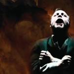 """Al Teatro Eliseo di Roma """"Corti ma lirici"""", la lirica dei giovani per i giovani"""