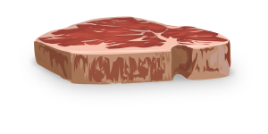 steak-575806_1280