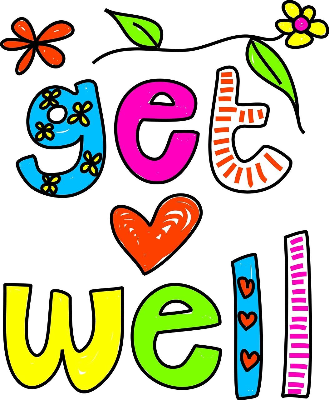 https://pixabay.com/it/testo-tipo-tipo-di-carattere-1318198/