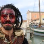 #VeleggiatAdriatico: bambini e attori su un veliero alla scoperta del Galeone di Pesaro