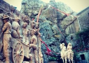 Mostra-La-Rocca--Rassegna-di-Arte-e-Cultura (1)