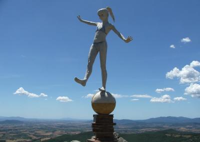 Mostra-La-Rocca--Rassegna-di-Arte-e-Cultura