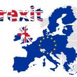 Brexit: quali conseguenze per l'Italia, l'Europa, il mondo?