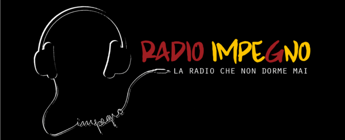 radio-impegno-675