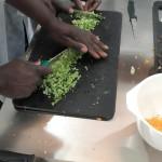 A Vittorio Veneto una scuola di cucina italiana per 30 richiedenti asilo: così si fa integrazione