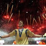 """Calcio: 9 luglio 2006, 10 anni fa l'Italia batte la Francia e diventa """"Campione del mondo"""""""