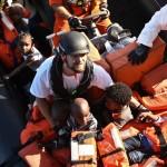 """Migranti: Medici senza frontiere, """"la Libia è una trappola per chi fugge"""". Le testimonianze"""