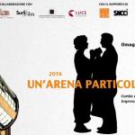 Roma: cinema all'aperto nei cortili dei palazzi, luogo d'incontro e omaggio a Ettore Scola