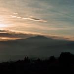 """Estate2016: a Ferragosto sul Monte Amiata e Abbadia San Salvatore c'è """"Ferra il Bosko"""""""
