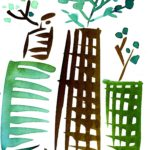 Il Feng Shui arriva a Milano: come e perché l'ambiente dove viviamo influenza la nostra vita