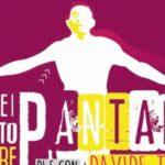 """Teatro: """"Avrei voluto essere Pantani"""", quando il doping diventa metafora della società attuale"""