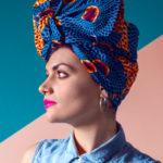 La passione per il cucito e i tessuti africani wax: la storia di Giorgia e dei vestiti SmåtSmåt