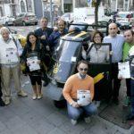 """Giornale di strada siciliano vende all'asta """"LaPina"""": il sogno è una libreria itinerante"""
