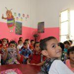 I bambini della guerra: migliaia di piccoli siriani a Beirut senza scuola, costretti a mendicare