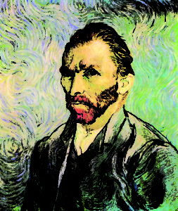 van-gogh_self_portrait