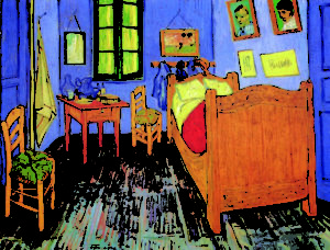 van-gogh_vincents-bedroom-in-arles