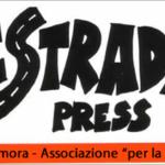 Telestrada press, il primo giornale di strada realizzato in Sicilia da persone senza dimora