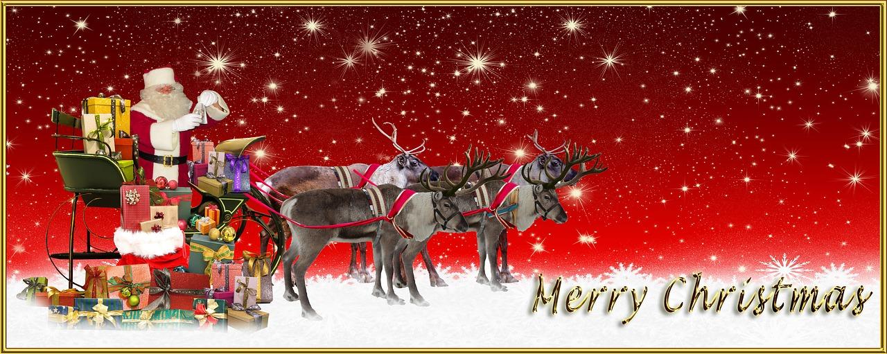 christmas-1816523_1280