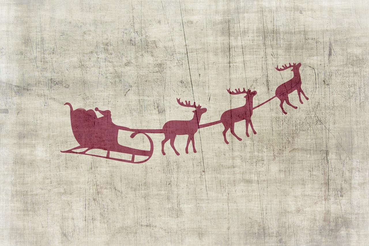 christmas-1876438_1280