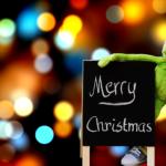 B-hop Natale, auguri di novità e appassionanti sfide da cogliere ai lettori più belli del mondo