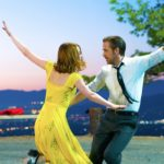 "SMS CINEMA: ""La La Land"" e ""Silence"""