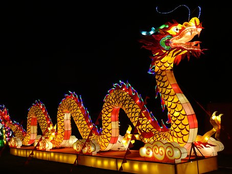 chinese-festival-of-lights-1976389__340