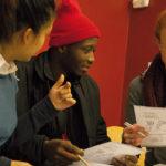 Economia sociale: éCo, la cooperativa che aiuta a realizzare i sogni di italiani e migranti