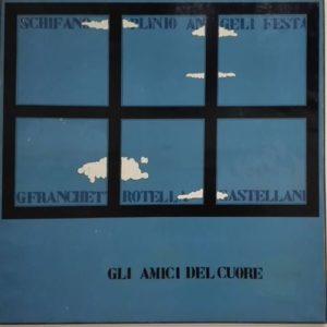 GLI AMICI DEL CUORE_1967_3