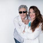 """Musica: debutta il nuovo duo """"Musita"""", ritmi elettropop e messaggi no-stress"""